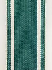 Germany/German WWII Ostvolk Medal in Silver ribbon
