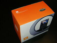 JBL Radial Micro Speaker Speaker Docking Station for Ipod Iphone 42