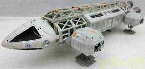 SPACE 1999 EAGLE TRANSPORTER PRODUCT ENTERPRISE Gerry Anderson Aoshima