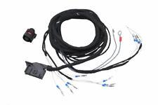 Kabelsatz aLWR  für Audi A1 8X