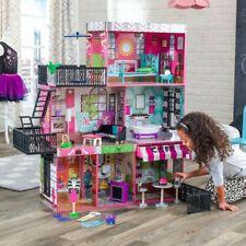 Kidkraft Brooklyn's Loft Dollhouse 65922