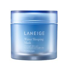 Laneige Water Sleeping Mask FREE SHIPPING 70ml