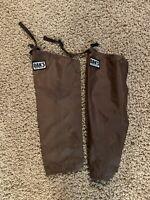 Dan's Briar Proof Clothing Pant Covers
