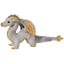 MIDAS the Plush DRAGON Stuffed Animal - by Douglas Cuddle Toys - #730