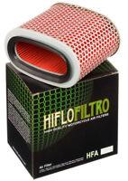 HIFLO Air Filter/Cleaner - Honda Shadow VT 1100 ACE/ACE Tourer/Sabre/Aero/Spirit