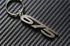 Triumph 675 O keyring keychain Schlüsselanhänger porte-clés MOTORBIKE DAYTONA R