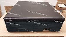 Cisco 3945 VSEC/K9 C3900-SPE150/K9 Cisco 3945 VSEC/K9 3945-sec/k9 3945-v/k9