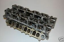 Ford Mustang 4.6 Dual Cam Cylinder Head