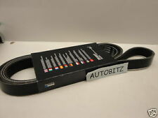 Rover 25 45 200 400 1.4 1.6 1.8 Power Steering Belt