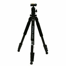 DOLICA AX620B100 Tripod Factory Refurbished