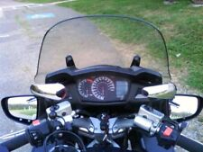 Motorcycle Blind Spot Autobahn Mirrors (2 PACK)