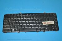 Dell Inspiron 1545 Laptop KEYBOARD