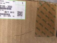 Genuine Ricoh D0894407 Paper Exit Assembly