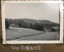 B503 antes bucarest-rumania-balkanfeldzug