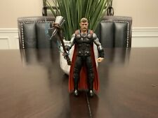 Marvel Legends - THOR - Avengers Infinity War - CULL OBSIDIAN WAVE - LOOSE LOT
