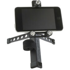 CellPod Tripod Support W/ CellPod Adapter fits most phones by Pedco P-CELLPOD