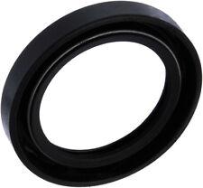 Wheel Seal Autopart Intl 1476-39172