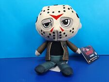 Jason Voorhees Plushie Funko Friday the 13th Exclusive Horror Plush