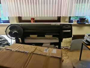Plotter HP DesignJet 1050C