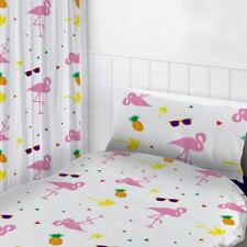 Dinosaurs Curtains For Children For Sale Ebay