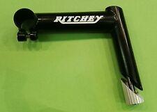 Ritchey Attacco manubrio Stem Vintage