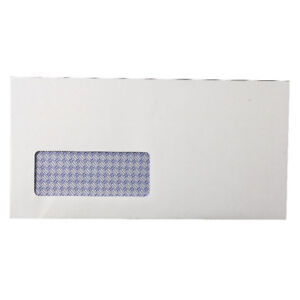 Business Envelopes in DL, C5 & C4 white and brown self seal BULK DEALS FREE P&P