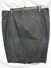 4c4d6deef6c Striped. Striped · Polka Dot