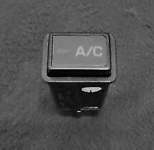 NEW A/C Dash  Button Switch Toyota Rav4 Rav4ev OEM DENSO 84660-42011 84660-42010