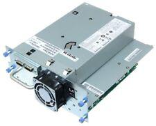 IBM 95P4516 LTO Ultrium 4 95p5819 PowerVault Tl2000 SAS