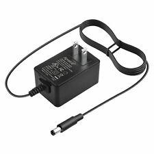 UL Adapter For AVER AVerMedia AVerVision 300AF+ Document Camera POE3 12VDC Power