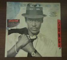 Luther Vandross Songs 1994 Epic Records New Album Record Music Vinyl LP