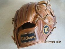 Wilson A29S1 Baseball Glove