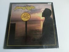 Jimmy Ruffin Sunrise rso LP Combined shipping Option !