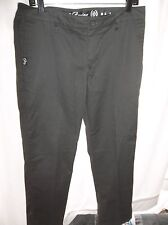 MX Racing MX Republic Men's Size 32x30 Steel Grey Pants NEW...NICE!