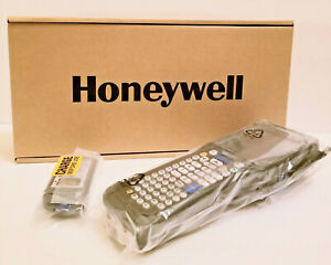 NEW Intermec CK75 2D Imager Bluetooth Rugged Handheld CK75AA6EN00W1400 HONEYWELL