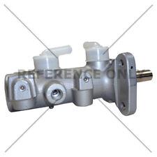 Brake Master Cylinder fits 2007-2009 Sterling Truck 360  CENTRIC PARTS
