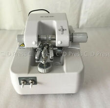 LY-1800AD Automatic Lens Groover & Beveller Grooving Machine Slotting Machine