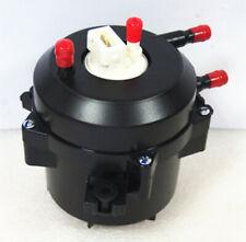 WAJ Fuel Pump Module 043919051 Fits 92-04 VW Mexican Beetle Sedan 1600i