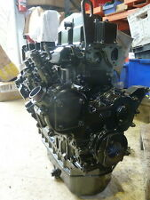 Yanmar 3TNE88 Fully Reconditioned 12mths Wty - Rebuilt