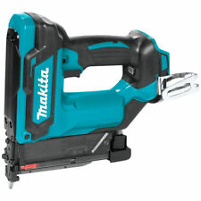 Makita XTP02Z 18-Volt LXT Lithium-Ion Cordless 23-Gauge Pin Nailer Tool Only NEW