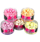 Mainline Pastel Barrel Wafters 12/15mm All Flavours *Coarse Match Feeder Fishing