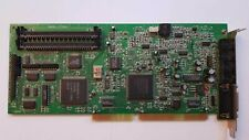 Creative Labs Sound Blaster 32 Plug and Play CT3600
