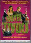 Hotel Tivoli (DVD Nuevo)