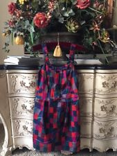 NWOT Marc Jacobs Abstract Dress 4