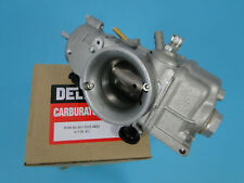 KTM LC4 520 600 620 640 NEW Carburetor  Vergaser Carburatore Dellorto PHM 40 SD1