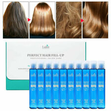 Perfect Hair Fill Up Protein Ampoule Keratin Treatment Anti Loss 13ml one pcs
