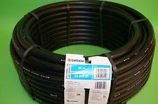 (1,59€/m) GARDENA® Verlegerohr 2701-20 Länge 50m für Sprinklersystem / Pipeline