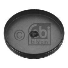 FEBI BILSTEIN 47167 Verschlussdeckel Schaltgetriebe für VW