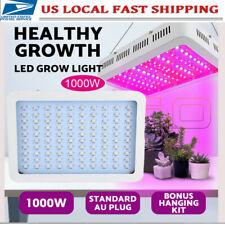1000 Watt Led Grow Light for sale   eBay