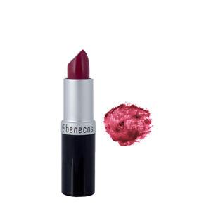 Benecos Lipstick Watermelon 4.5g